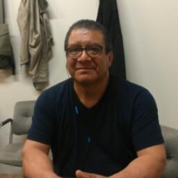Regulo Morales