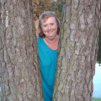 Lynn Wallace