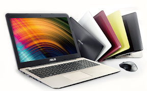 Asus X555LD Drivers  download for windows 8.1 64bit