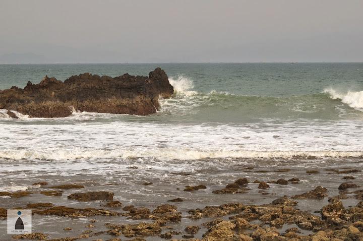 찌마자 서핑