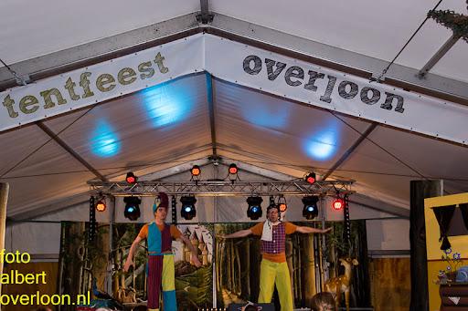 Tentfeest voor Kids 19-10-2014 (73).jpg