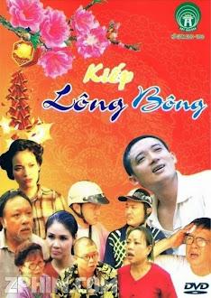 Kiếp Lông Bông - Full (2012) Poster