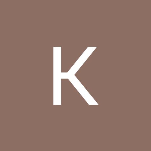 Kifayat Profile Photo