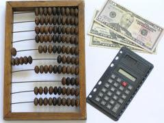 тест про особисті фінанси