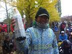 高級ワイン(15000円)プレゼント 財津プロ 2012-10-28T23:34:29.000Z