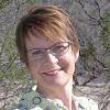 Brenda J