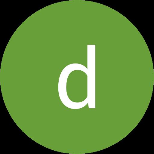 doreen mccrystal