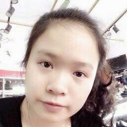Việt Anh Dương