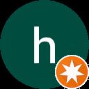 himushi2