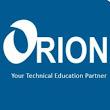 Orion C