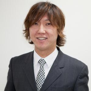 佐藤和也 - Google+