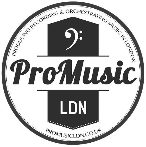 Promusic LDN