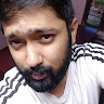 Sabarinath Karatt