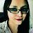 Kathya Garcia avatar image