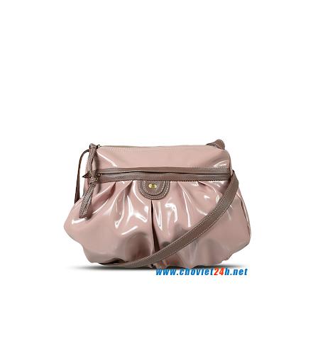 Túi đeo chéo nữ Sophie Cadours - PL4SN