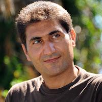 Samad Nazari