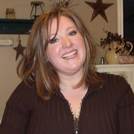 Janine Pratt