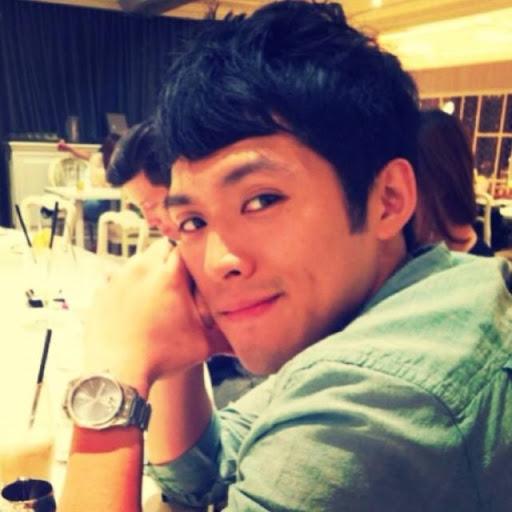 Yu Chang