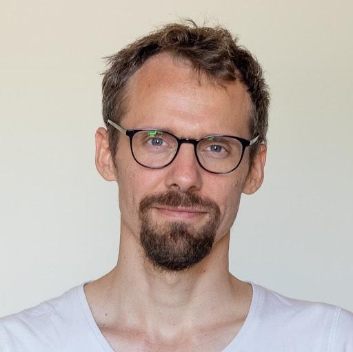 Kai Krüger
