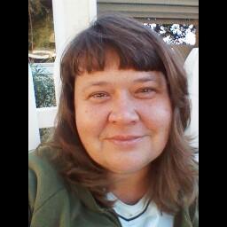 Elizabeth Helms