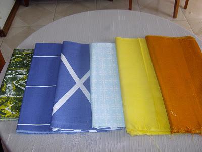 nina_acores - Vendo Pérolas, Missangas e Tecidos 6901