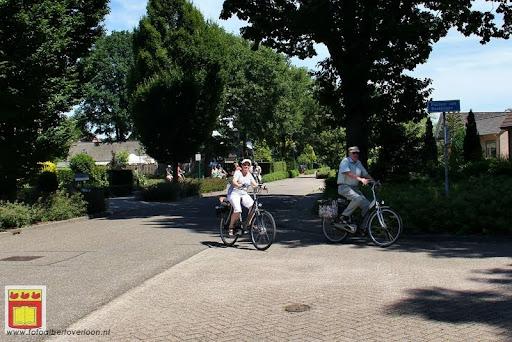 fietsvierdaagse Venray door overloon 24-07-2012 (51).JPG