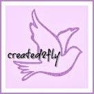 created2fly