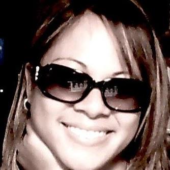 Lynn Molina