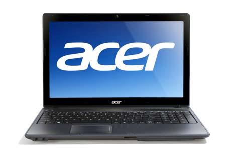 Acer Aspire AS5349-2899