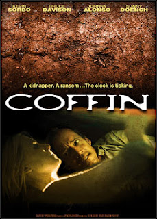 filmes Download   Coffin   DVDRip AVi (2011)