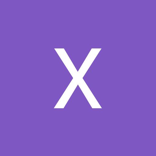 Xonique Equinox