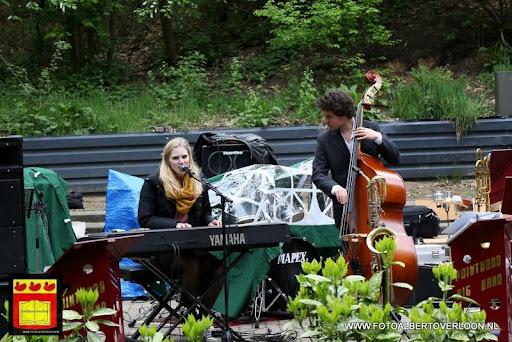 opening seizoen Openluchttheater overloon 11-05-2013 (15).JPG