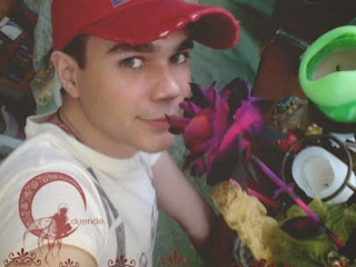 Cmo Celebrar Ostararaul Duende Wicca De Monterrey