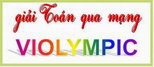 Violympic
