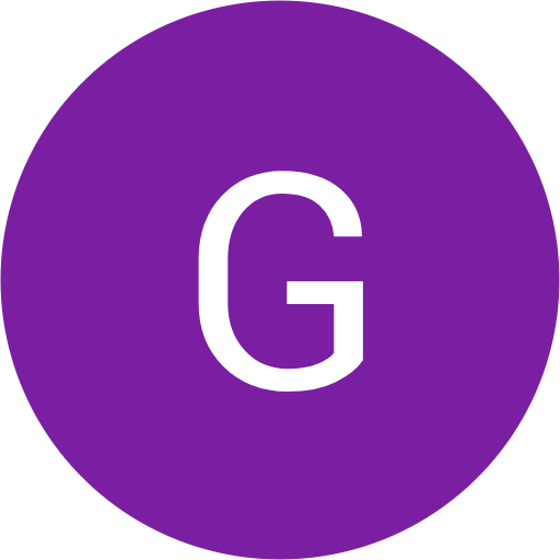 George/Ev Cornelsen