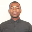 Geraldo Kandonga Fillipus