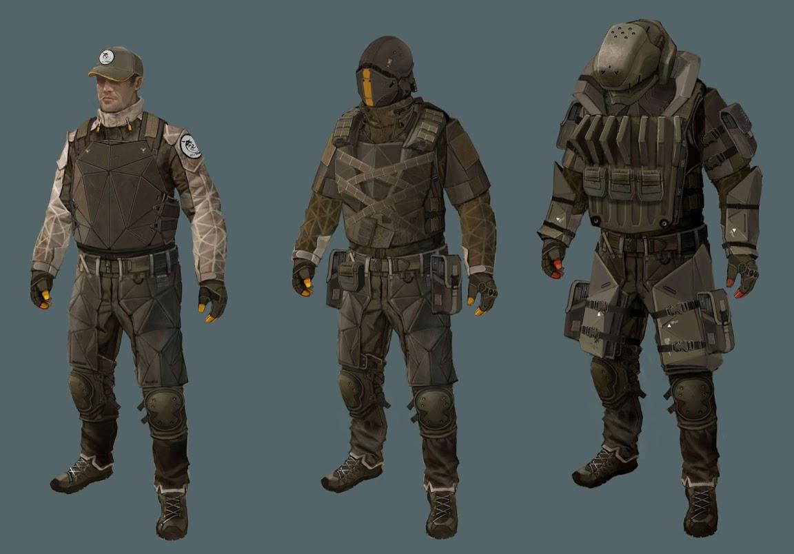 Atuendos en Terranesia Deus-Ex-Human-Revolution-Mercenaries