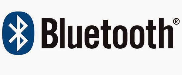 The Bluetooth Story The Westologist