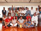 Campeonato de Cantabria de Cruceros 2013