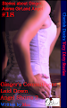 Cherish Desire: Very Dirty Stories #18, Ginger's Commitment 1, Ginger, Laid Down, Anime Girl, Blue, Theta, Angel Shorts 2, Angel, Max, erotica