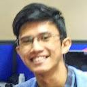 Jan Richmond Padilla