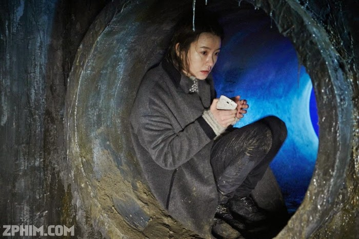 Ảnh trong phim Sát Nhân Cống Ngầm - Manhole 3