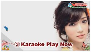 Karaoke - Thiên Đàng Búp Bê (Beat)