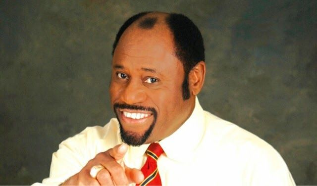 Welcome to the bustline blog late myles munroe s daughter alive