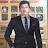 Rafael Ortiz Reyes avatar image