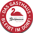 Gasthaus S