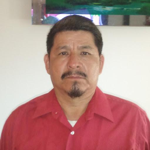 Abel Medina