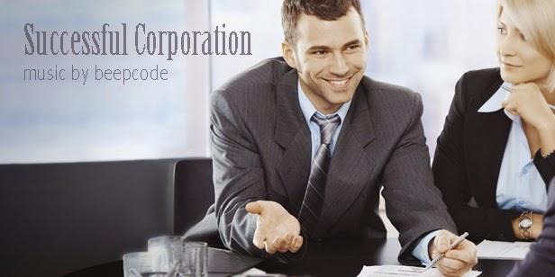 Successful Corporation - 2