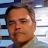 Manuel Rosas avatar image