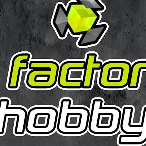 Factorhobby